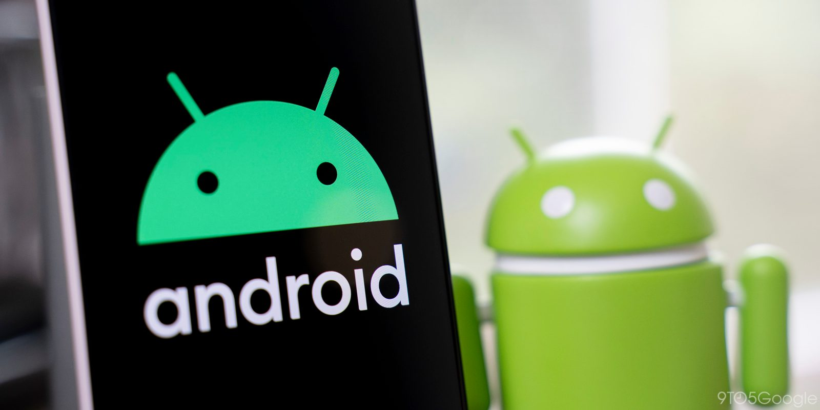 execute python program in android devices